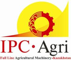 Machinery system for moisture saving and preservative crops cultivation technologies offered by IP Consult